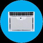 /pc/air-conditioner/