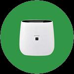 /pc/air-conditioner/air-purifiers-humidifier/air-purifier/