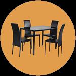 /pc/furniture/