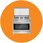 /pc/kitchen-ranges/